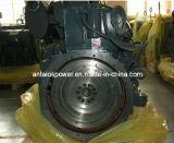 F6l912 Deutz Diesel Engine (Spare Parts에)