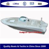 Спорт Bestyear 700 лодки для рыбалки