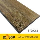 La madera Antideslizante Buscar Haga clic en pisos de vinilo