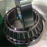 Roulements à rouleaux coniques de Koyo (29586/29522)