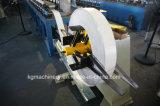 T-Stab-Rolle, die Maschine für Hauptstück-und Kreuz-Stück-Rasterfeld bildet