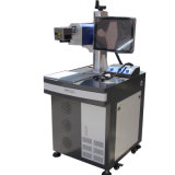 CO2 10.6um Laser-Markierungs-System für Nichtmetall-materielle Markierung