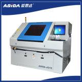 Machine de coupe haute qualité pour PCB et FPC