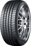 PCR neumáticos, neumáticos de turismos / neumáticos, radial del neumático de coche 225 / 45R18