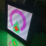 Doubles Afficheur LED/écran d'intérieur de la couleur P4.75