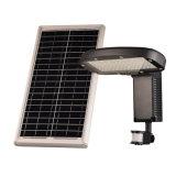 省エネ30watt太陽壁の台紙ライト