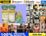 Aufbauende Steroid-Puder-Testosteron Cypionate (Prüfung Cypionate) mit bestem Angebot