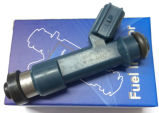 Essence d'injecteur d'injecteur d'essence de Denso Nozzel 23250-0P030 pour la turbine de Toyota 4
