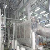 돼지 Deharing 기계