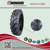 Agr Tire Tractor Tire Agricultural Tire (14.9-28)