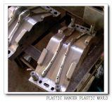 Chine Plastic Mould professionnel d'injection pour plastique Hanger (BBE-2010006)