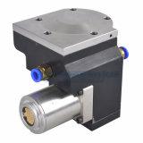 Пневматический энергии сварки связывая инструмент Rj251null