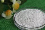 El té verde 100% Puro Extracts-Monomer EGCG 60-98