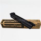 Cartuccia di toner nera per Kyocera Tk-898 Fs-C8020mpf 8025