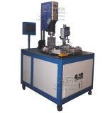 Máquina de soldadura do ultra-som de Shen Zhen para a indústria