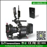 Vaxis HDMI & Sdi HD Video Wireless Transmitter와 Receiver