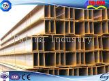 Fascio prodotto in serie di alta qualità H con il prezzo competitivo (SSW-SHB-002)