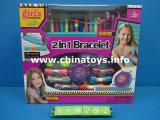 소녀 아름다움 고정되는 선물 (884292)를 위한 교육 장난감 DIY 플라스틱 장난감