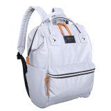 Мешок руки Backpack напольных спортов способа отдыха ежедневный