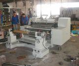 PET Film-durchbrennenmaschine HDPE-LDPE-Plastikfilm-Maschine