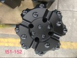 T51-152 Bit de martelo superior