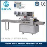 Hochgeschwindigkeitsqualitäts-pharmazeutisches Verpacken Equipment Fabrik