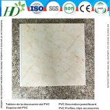 高品質防水PVC装飾的なパネルRn198