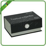 Жесткий картонную коробку бумаги