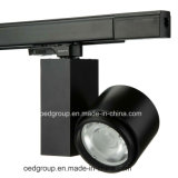 Neuestes hohes Qualitys LED Spur-Licht mit Cer, RoHS genehmigte 15With20With25With30With35With45W
