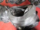 Da motocicleta famosa do tipo de Ámérica do Sul câmara de ar interna 90/90-18