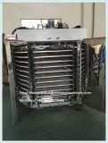 Four corrigeant secondaire fiable en caoutchouc de silicones de qualité