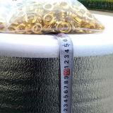 泡ホイルの絶縁体のフィルム