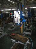세륨 (Z5045C)를 가진 강직한 드릴링 기계