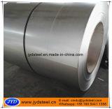 Galvalume/AlZnの中国からの合金によって塗られる鋼板のコイル