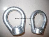 """5/8は""""造られた鋼鉄指ぬきの目のナットに電流を通した"""