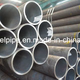 Nahtloses Gefäß API-5L ASTM A106-a/nahtloses Rohr/Qualität
