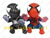 Form-Spiderman-Auto-Dekoration (JSD-P0084)