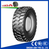 Radial OTR Tyre E-2 14.00r24, off The Road Tire