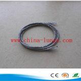 Cordon de raccordement Cat5e 3M / Câbles LAN réseau / Câble solide