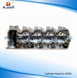 Culasse de pièces de moteur pour Mitsubishi 4G54/G54b MD086520 MD311828