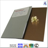 Guangzhou Factory Quality Guarantee Megabond Acm ACP Aluminium Composite Panel