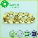 Vitamina E Cápsulas de Vitamina E