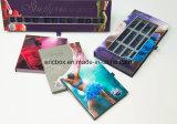 Contenitore di regalo cosmetico di carta duro di Jy-GB12 Storge