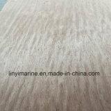 Faisceau de peuplier de contre-plaqué de Meranti pour les meubles BB/CC