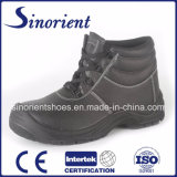 De Schoenen RS1002 van de Veiligheid van de Voering van het Netwerk van China