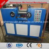 Mischendes Gummitausendstel Xk-560 mit auf lagermischmaschine zum Mischen von PVC/EVA/Rubber
