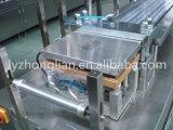 Tipo máquina da placa da alta qualidade Dpp-350 de empacotamento da bolha do tubo de ensaio