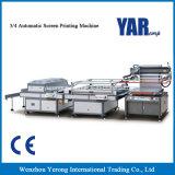 Hiqh Qualitätsautomatischer Punkt-UVbeschichtung-Maschine mit Cer