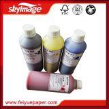 4 цветов чернил Skyimage для цифровой печати на текстильных изделий из полиэфирного волокна