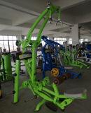 Aumento ereto da vitela da máquina excelente da aptidão da grua (SR2-12)